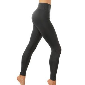 Yoga Legings Workout pants with key pockets